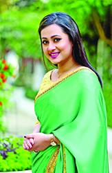 'Chhorai Bhalobashar Ushnota'