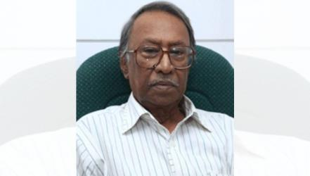 Journalist Amanullah Kabir passes away