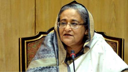 Warn field-level administrations against corruption: PM