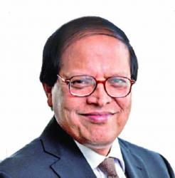 BD\'s macroeconomic transformation exemplary: Dr Atiur