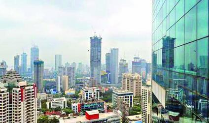 India likely to surpass UK: PwC