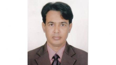 Digital Security Act case: Khulna journalist gets anticipatory bail