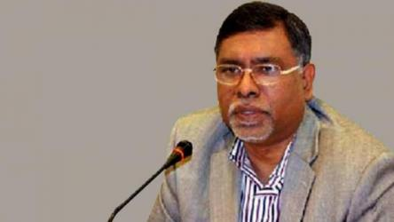 Doctors neglecting duty will face the music: Health Minister