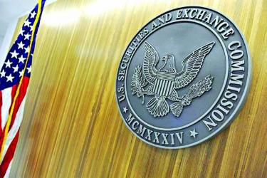 US exchanges to sue SEC over \'overreaching\' fee experiment