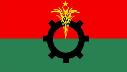Surrender of yaba traders is a mockery: BNP