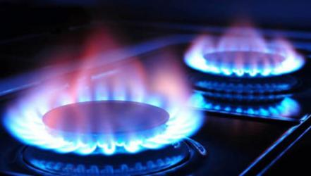 Now, gas supply halted in Chattogram city