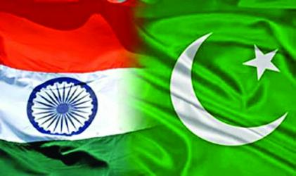 India seeks to control rivers into Pakistan as punishment