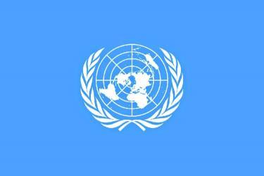 UN expresses condolences