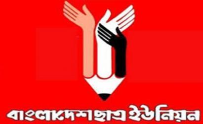 Experts blame teachers for Ducsu polls fiasco