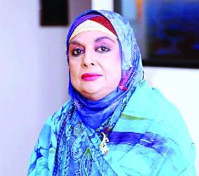 Remembering singer Shahnaz Rahmatullah