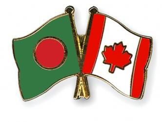 Ottawa to declare March 26 as Bangladesh Day today