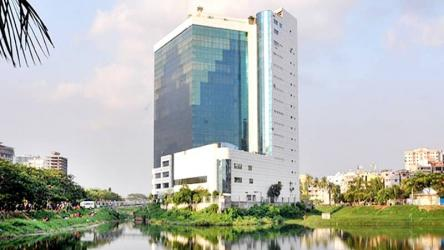 Users get more time to vacate BGMEA building