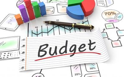 Comforts and discomforts of upcoming budget