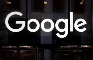 Google lets Android users choose browsers
