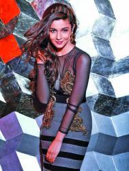 Alia Bhatt: Relationships, loved ones my priority
