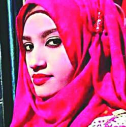 CID to probe allegations of illegal transaction over Nusrat murder
