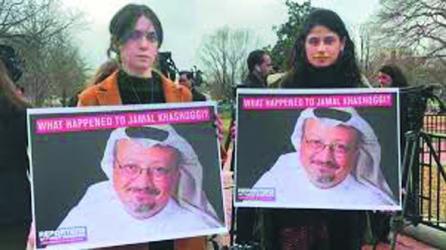 Turkey arrests suspected UAE spies in Istanbul
