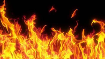 2 killed in N'ganj gas line explosion