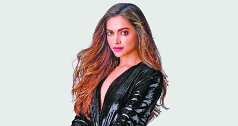 Deepika was the first choice to play Roop in \'Kalank\'
