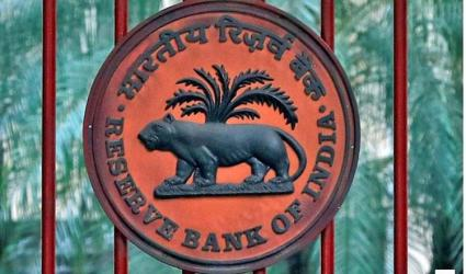 RBI steps up liquidity management to rate cuts