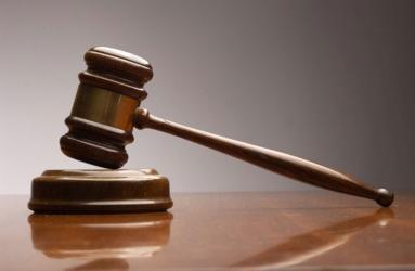 6 to die in Khadem murder case