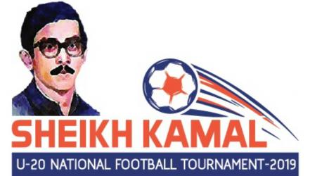 Sheikh Kamal Football: Khulna reach final eliminating Chattogram