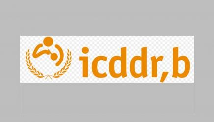 icddr,b launches artificial intelligence based diabetic retinopathy detection