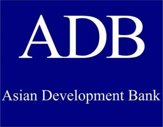 ADB provides $400mn loan for Ctg-Cox's Bazar rail link