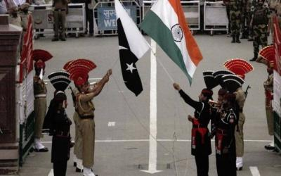Pakistan willing to open peace talks with India