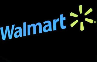 Mexico blamed Walmart\'s size, access to rivals\' data in blocking app deal