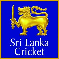 SL announce 22-man squad for BD ODIs