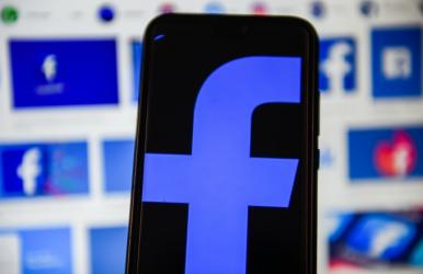 Facebook fingered for alarming spread of fake news, including in Hong Kong