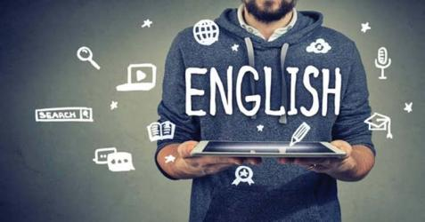Speaking and studying English in Bangladesh-Last Part