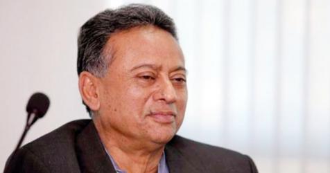 Intensified movement if Khaleda denied bail: BNP