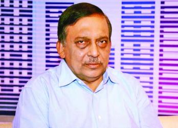City polls date EC\'s business: Kamal