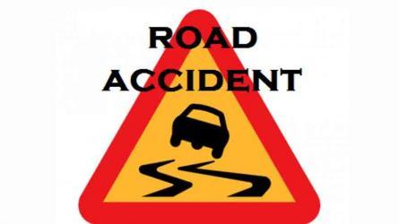 2 women killed in city road crash