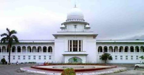 Appellate Division upholds HC's order on ILFSL officials