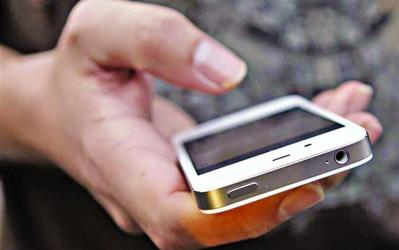 Mobile internet trends up, voice drops