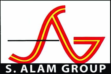 S Alam Group donates 2,000 PPEs for doctors in Ctg