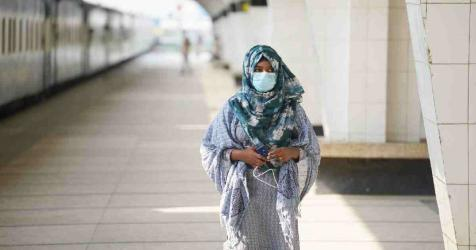 Bangladesh confirms 2 more deaths from coronavirus; 9 new cases detected