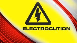 Mother, son electrocuted in Gaibandha