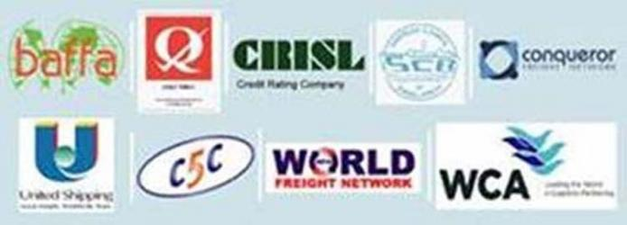 Freight forwarding sector needs urgent stimulus package