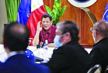 WB lends Philippines $500m to counter coronavirus impact