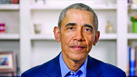 Racism can\'t be normal in US: Barack Obama