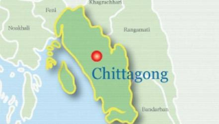 2 siblings among 3 die with fever, cold in Chattogram