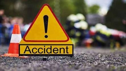 2 killed in Bogura road crash