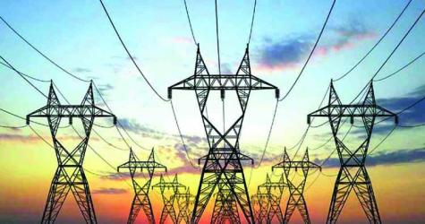 \'Time may be extended for delayed electricity bills\'