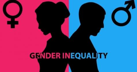 Gender inequality increases in media during pandemic: IFJ study