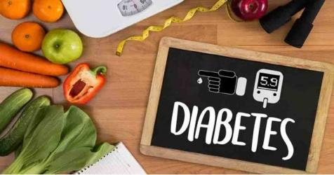 Aussie research links diabetes drug usage to slower cognitive decline