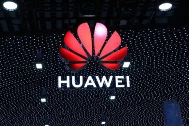 Huawei aims for robust ecosystem, solutions in APAC